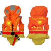 Σωσιβια παιδικα waterpark 150n. en iso 12402-3 00499