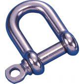 Κλασσικα κλειδια ανοξειδωτα τυπου d 00167