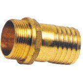Ρακορ ορειχαλκινο 8.3mm 00865