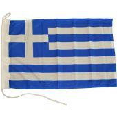 Ελληνικη ορθογωνια σημαια 01244