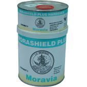 Επισκευαστικο συστημα δυο συστατικων προστασιας απο την οσμωση για πολυεστερικα σκαφη χρωματος μπλε 04854