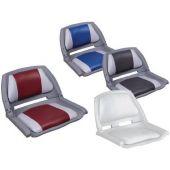 Καθισμα Αναδιπλουμενο 01873