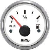 Δεικτης πετρελαιου βενζινης 04508