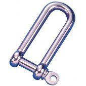 Κλειδια τυπου d μακρια 00184