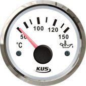 Δεικτης θερμοκρασιας λαδιου 04511