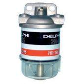 Φιλτρο και διαχωριστης νερου απο πετρελαιο και βενζινη 03605