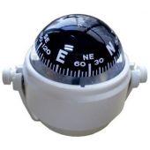 Πυξιδα cp-151 04325