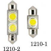 Ανταλλακτικοι λαμπτηρες led 01210