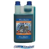 Αποσυνθετικο λυματων - acqua blue wc chem 1kg 03886