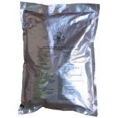 Φαρμακειο Βοηθειών SOLAS 74 EVAL 00509