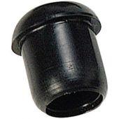 Τελειωμα πλαστικο σωληνα 00675