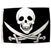 Σημαια πειρατικη 02617