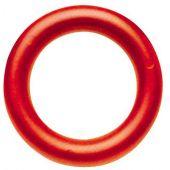 Δαχτυλιδι διασωσης 16 cm 00564