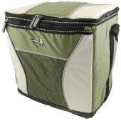 Τσάντα - Ψυγείο 24L Panda 23328