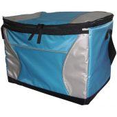 Τσάντα - Ψυγείο 32L Panda 23329