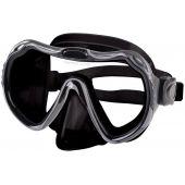 Μάσκα Κατάδυσης Sera - Bk Blue Scuba Force 61075