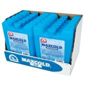 Παγοκύστη Ice Block Small 200Gr IGLOO 41031
