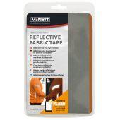 Ανακλαστική Ταινία Tenacious™ Reflelctive McNett 21226
