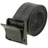 Ζώνη Latex 3mm με Πλαστική Πόρπη 65919