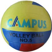 Μπάλα Beach Volley Campus 40-17552