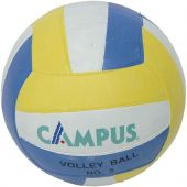 Μπάλα για Beach Volley Campus 40-17569