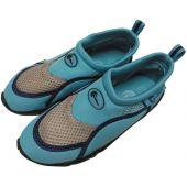 Παπούτσια Παραλίας Neoprene Παιδικά 61754