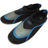 Παπούτσια Παραλίας Neoprene Ανδρικά Bluewave 61767