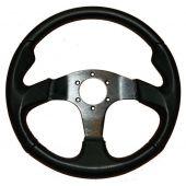 Τιμόνι Winner Διαμ. 350mm 90040