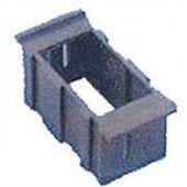 Βάση διακόπτη κεντρική για κωδικούς 99714-99730