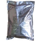 Φαρμακείο Α' Βοηθειών SOLAS 74 Σωσίβιων Λέμβων - Σωσίβιων Σχεδίων 71245