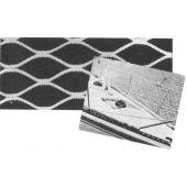 Δίχτυ για Ρέλια Standard Μοντέλο 98288