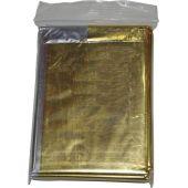Θερμαντική κουβέρτα Advanced 2.1x1.6m 70975