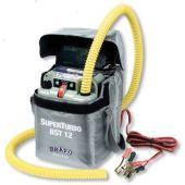 Τρόμπα ηλεκτρική 12V300 mbar 450 lt/min 90017