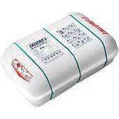 International Liferaft ISO-RAFT 4 ατομων Canister LALIZAS 78800