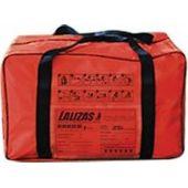 International Liferaft ISO-RAFT 10 ατομων Βαλίτσα LALIZAS 78880