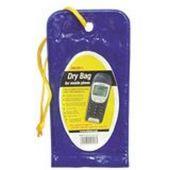Αδιάβροχο σακίδιο για κινητο τηλεφωνο 19x10cm 10440