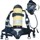 Αυτόνομη Αναπνευστική Συσκευή SOLAS/MED 9L 300bar LALIZAS 71328