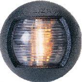 Φανός Κορώνης 135° με μαύρο κέλυφος POWER 7 30063