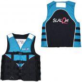 Πλευστικό Βοήθημα, Slalom 50N, ISO 12402-5 71064