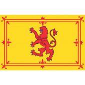 Σημαία Αγγλίας 'Scottish Lion' 11080