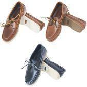Παπούτσια Skipper 40561