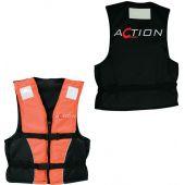 Πλευστικό Βοήθημα, Action 50N, ISO 12402-5 71060
