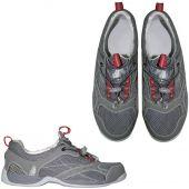 Αθλητικά Παπούτσια 70917