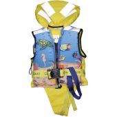 Σωσίβιο Παιδικό, Chico 150N, ISO 12402-3 71075