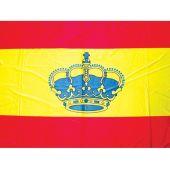Σημαία Ισπανίας 10993
