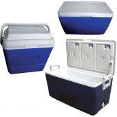 Φορητό Ψυγείο Iσοθερμικό Seacool 31377