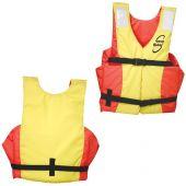 Πλευστικό Βοήθημα, Easy Rider 50Ν, ISO 12402-5 71089