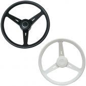 Τιμόνι, Classic, Διαμ. 350mm 70001