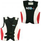 Πλευστικό Βοήθημα, Neo 50N, ISO 12402-5 71068