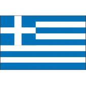 Σημαία Ελλάδας 10951